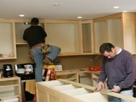 Smontaggio e montaggio mobili piccoli traslochi roma - Montaggio e smontaggio mobili ...