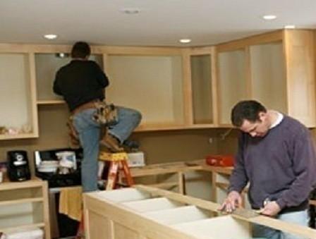 Immagine 19 20 foto montaggio mobili roma - Montaggio mobili ikea roma ...