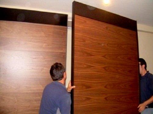 Smontaggio mobili roma rimontaggio mobili montaggio mobili roma - Smontaggio mobili ...